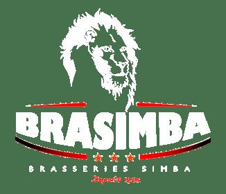 BRASSERIE SIMBA