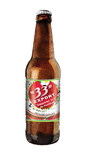 33-export