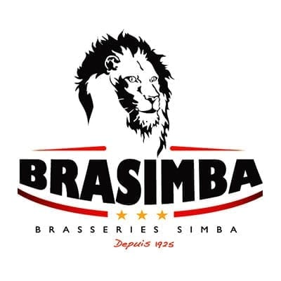 BRASIMBA