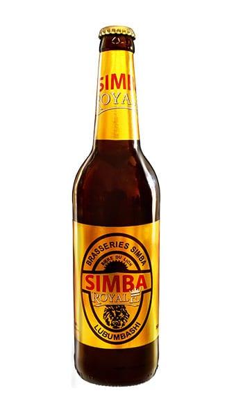 simba-royal