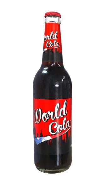 world-cola