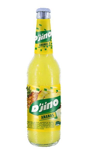 djino-ananas-340×600