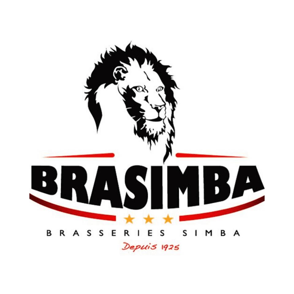 Logo Brasimba note information