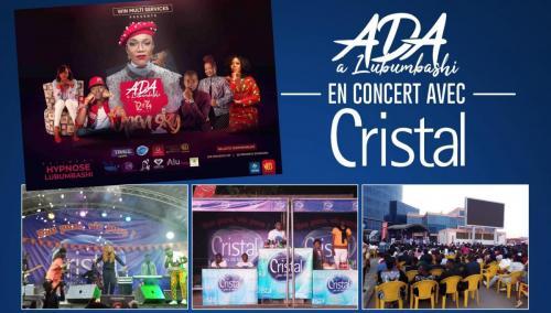 Concert ADA avec Cristel - Copie - Copie